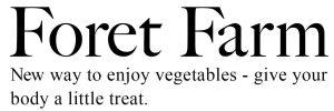 foretfarm-organic