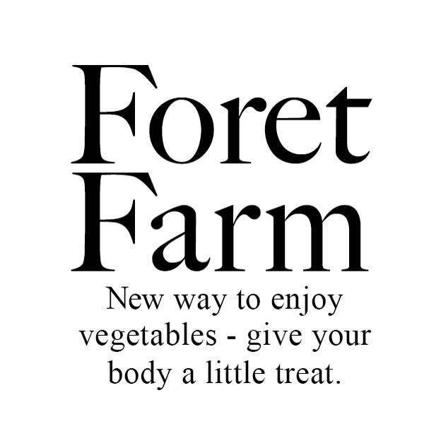 Foret Farm