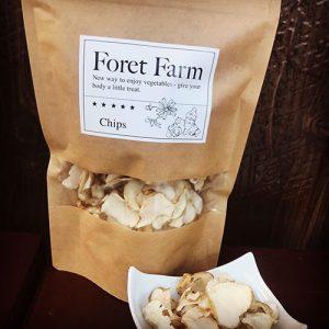 foretfarm-organic-kikuimo