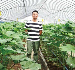 Foret Farm-watanabe-shinshiro